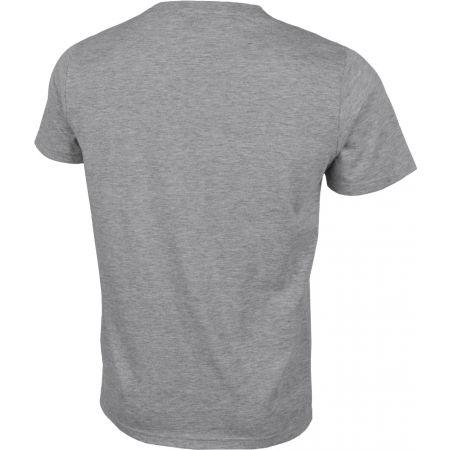 Tricou de bărbați - Willard VINIE - 6