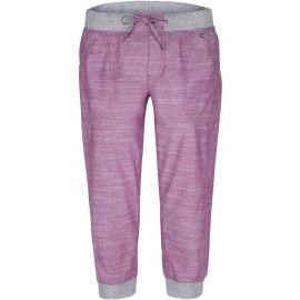 Loap NAIRINE - Pantaloni 3/4 damă