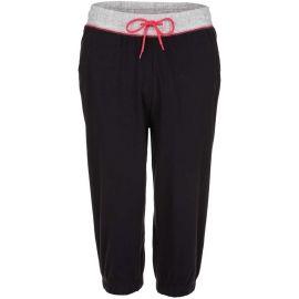 Loap BETHANY - Pantaloni de trening damă