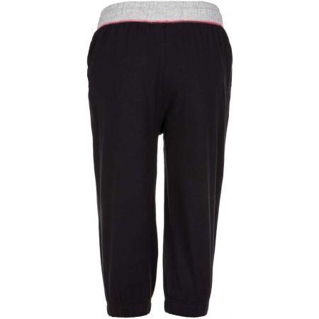 Pantaloni de trening damă - Loap BETHANY - 2