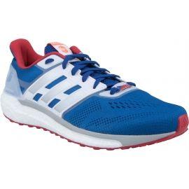 adidas SUPERNOVA - Încălțăminte de alergare bărbați