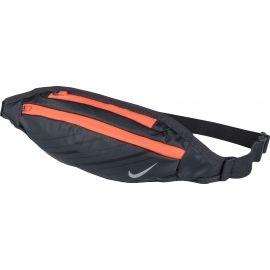 Nike SMALL CAPACITY WAISTPACK - Borsetă