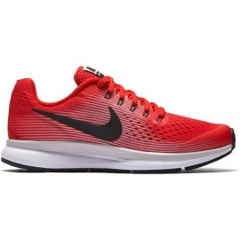 Nike ZOOM PEGASUS 34 GS