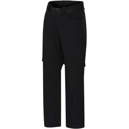 Pantaloni detașabili copii - Hannah TOPAZ - 1