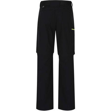 Pantaloni detașabili copii - Hannah TOPAZ - 2