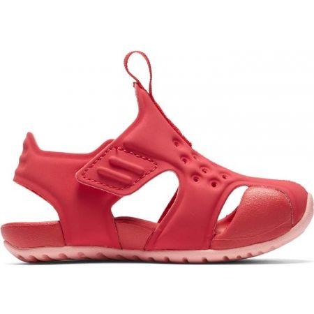 Sandale copii - Nike SUNRAY PROTECT 2 TD - 2
