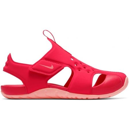 Sandale de fete - Nike SUNRAY PROTECT 2 PS - 1