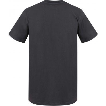 Tricou de bărbați - Hannah REESE - 2