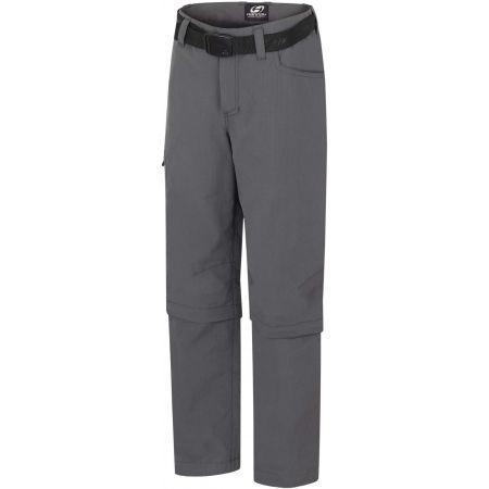 Pantaloni detașabili copii - Hannah COASTER - 1
