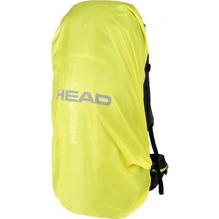 Rucsac - Head DEACON 70 - 5