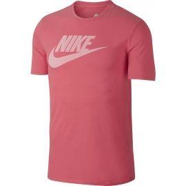 Nike SPORTSWEAR TEE WASH PACK 1 - Tricou bărbați