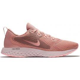 Nike REBEL LEGEND REACT - Încălțăminte de alergare damă