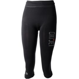 Mico W 3/4 TIGHT SKIN OXI-JET