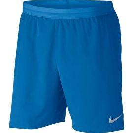 Nike FLX STRIDE SHORT BF 7IN - Șort sport bărbați