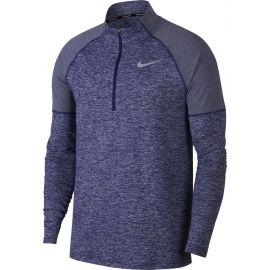 Nike ELMNT TOP HZ 2.0 - Tricou alergare bărbați