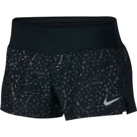 Nike NK CREW SHORT JDI - Șort de alergare damă