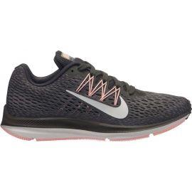 Nike AIR ZOOM WINFLO 5 - Încălțăminte de alergare damă