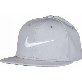 Nike PRO CAP SWOOSH CLASSIC - Șapcă