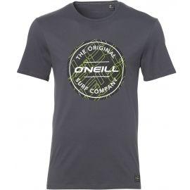 O'Neill LM FILLER T-SHIRT - Tricou bărbați