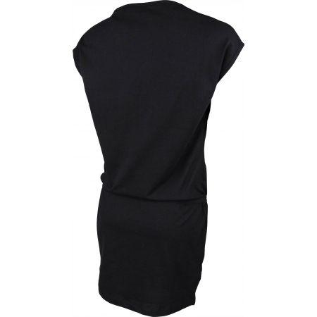 Rochie de damă - Russell Athletic DRESS PRINT - 3