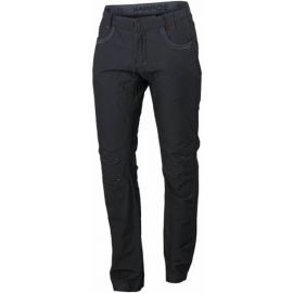 Karpos LASTE WALL PANT - Pantaloni de bărbați