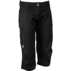 Alpine Pro ZAJJA - Pantaloni 3/4 damă