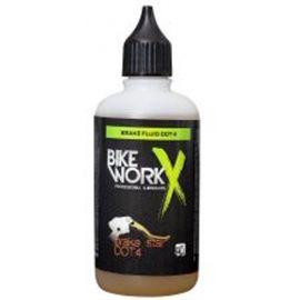 Bikeworkx DOT 5.1. APLIKÁTOR