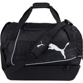 Puma EVO POWER FOOTBAL BAG - Geantă sport