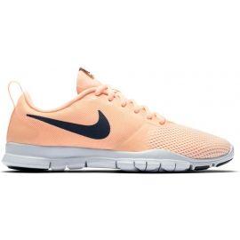 Nike FLEX ESSENTIAL W - Încălțăminte fitness damă