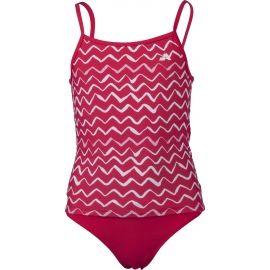 Aress LIN - Costum de baie fete