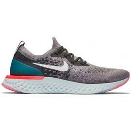 Nike EPIC REACT FLYKNIT - Încălțăminte de alergare bărbați