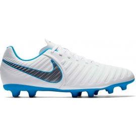 Nike TIEMPO LEGEND VII CLUB - Încălțăminte fotbal bărbați
