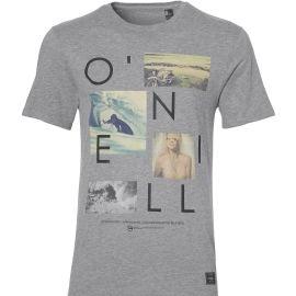 O'Neill LM NEOS T-SHIRT - Tricou bărbați
