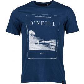 O'Neill LM FRAME T-SHIRT - Tricou bărbați