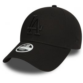 New Era 9FORTY W MLB LOS ANGELES DODGERS - Șapcă de club damă