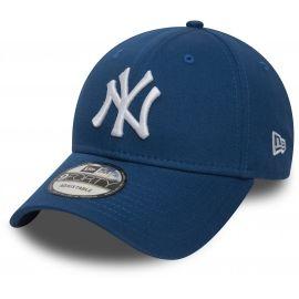 New Era 9FORTY MLB NEW YORK YANKEES - Șapcă de club bărbați