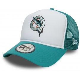 New Era 9FORTY MLB FLORIDA MARLINS - Șapcă de club