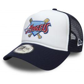 New Era 9FORTY MLB ANAHEIM ANGELS - Șapcă de club