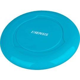 Kensis YUCK - Frisbee