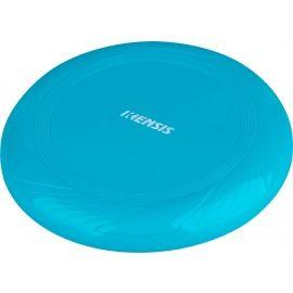 Kensis YUCK 2 - Frisbee