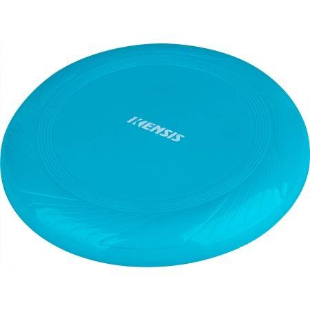 Frisbee - Kensis YUCK 2