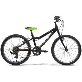 Amulet TOMCAT 20 - Bicicletă pentru copii