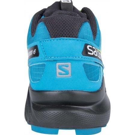 Încălțăminte de alergare bărbați - Salomon SPEEDCROSS 4 CS - 6