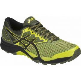 Asics GEL-FUJITRABUCO 6 - Încălțăminte de alergare bărbați