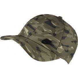 Nike SPORTSWEAR H68 CAP