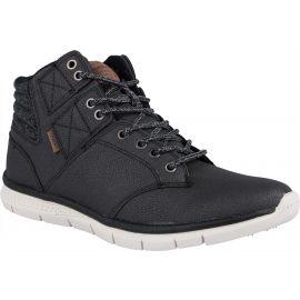 O'Neill RAYBAY LT - Pantofi casual bărbați