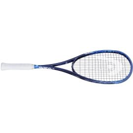 Head GRAPHENE TOUCH RADICAL 145 - Rachetă de squash