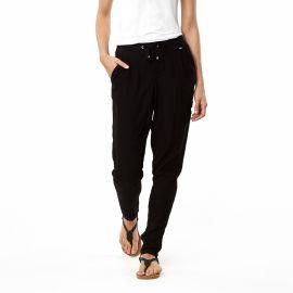 O'Neill LW EASY BREEZY PRINT PANTS - Pantaloni damă