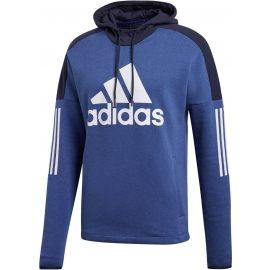 adidas M SID LGO PO FL - Hanorac bărbați