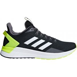 adidas QUESTAR RIDE - Încălțăminte de alergare bărbați